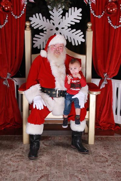 Santa Days_C2 (121).JPG