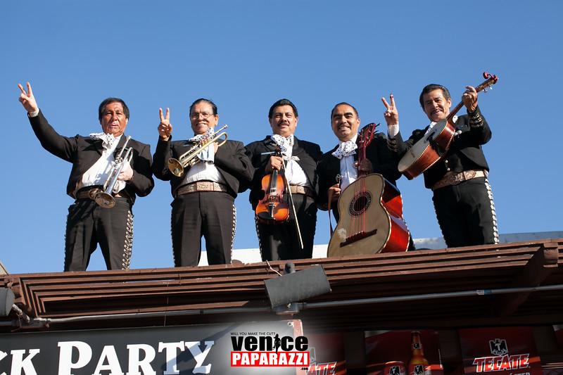 VenicePaparazzi.com-7.jpg