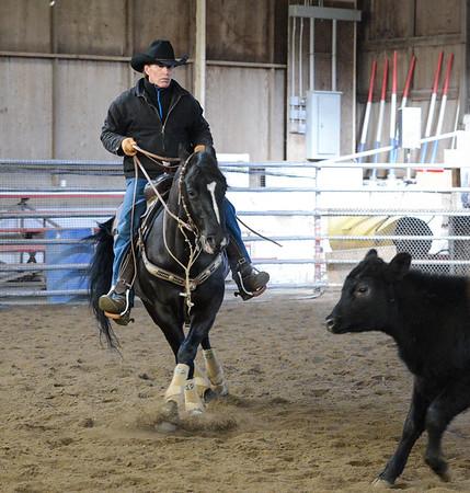 C&S Ranch 1/17/15.