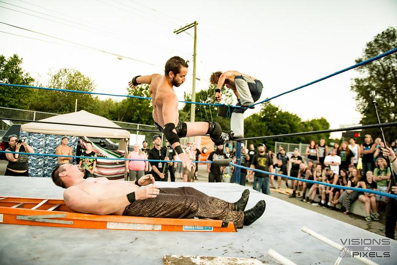 Wrestling07-18-15-3085.JPG