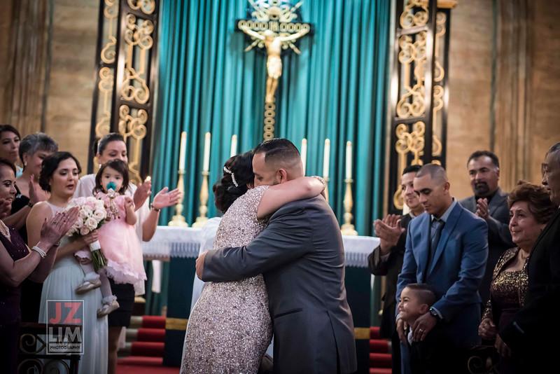 S&A Wedding 2016-159.jpg