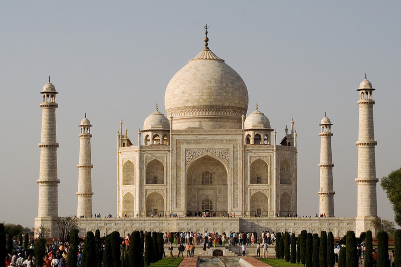 Sunday Taj Close UP 3.jpg