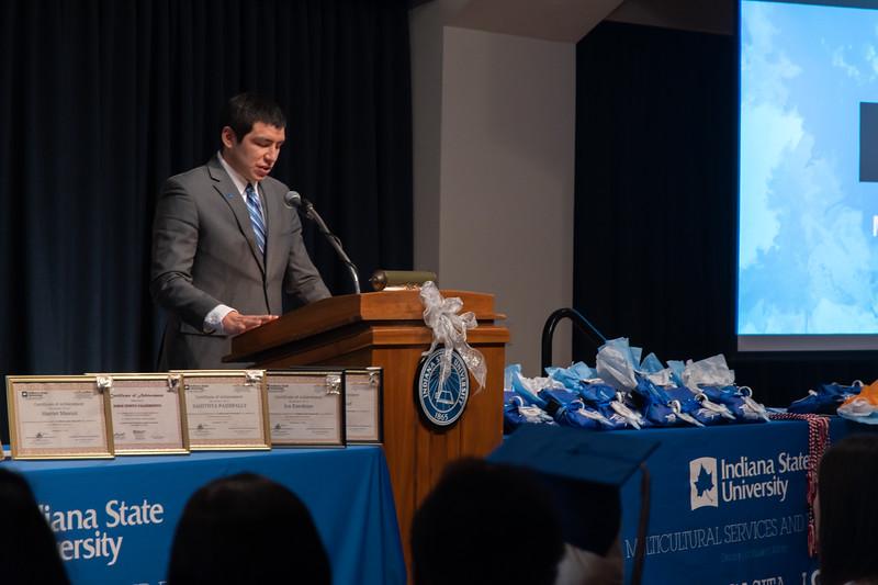 04 December 2019-Hispanic Global Graduation-5560.jpg