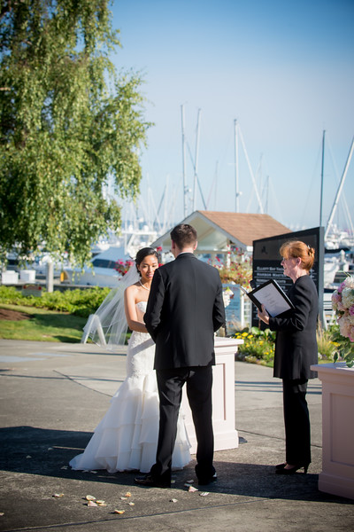 Palisades-magnolia-summer-outdoor-wedding-carol-harrold-photography-17.jpg