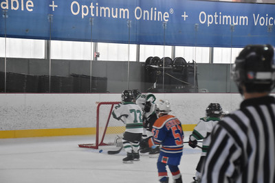 Arrows VS Stars Blue ( L 2-8) 9-16-18