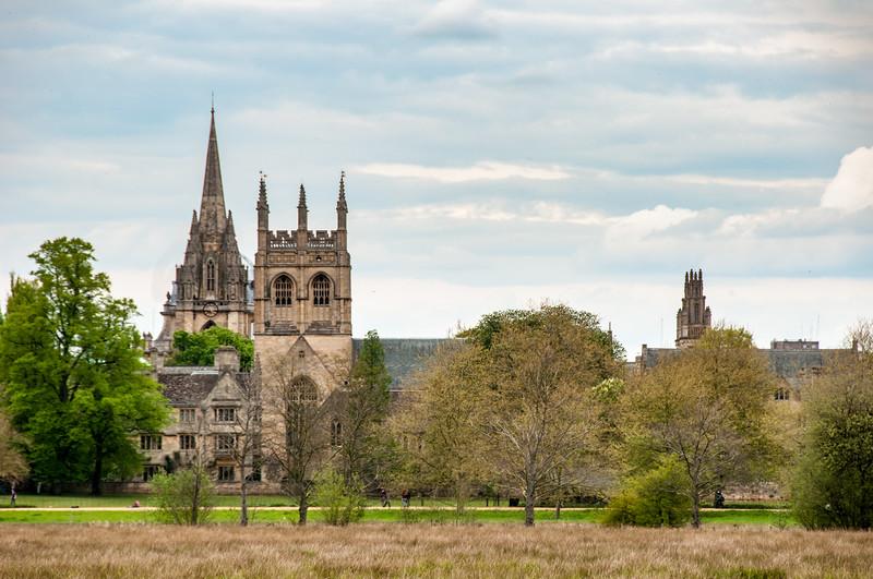 Oxford-0219.jpg