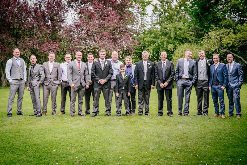 Blyth Wedding-345.jpg