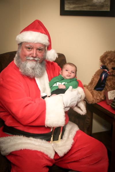 Santa Tim with Enzo 2018-55.jpg