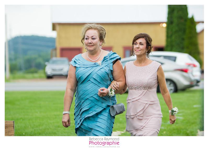 Geneviève&Martin2-06.jpg