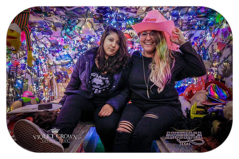 Violet Crown Social Club 01-31-20-2692.jpg