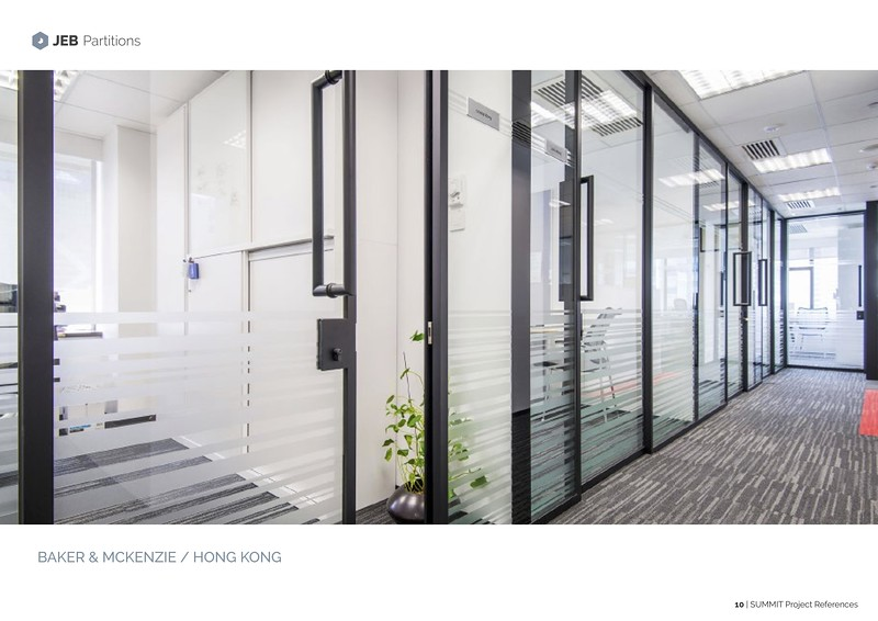 Office Glass Partition-Summit 2017(Hong_Kong)9.jpg