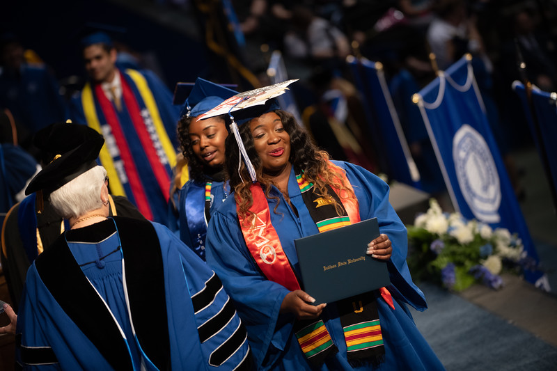 May 11, 2018 commencement -1922.jpg