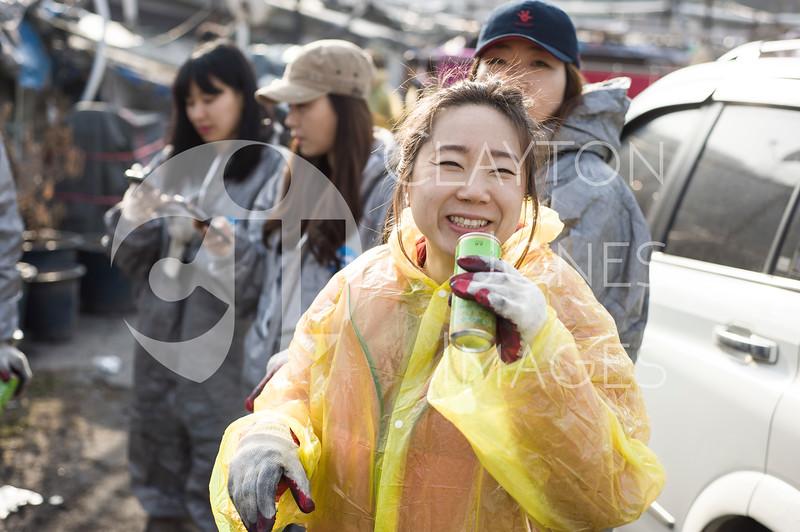 guryong_village_volunteer_23.jpg