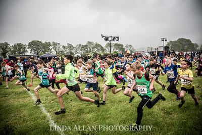 Killington Sports 2019