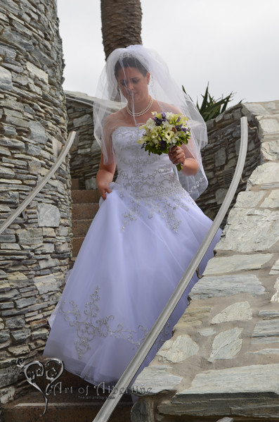 Laura & Sean Wedding-2243.jpg