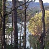 Lake Unicoi
