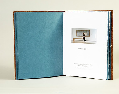 Classes for Making  Photography Books and UpComing Shows