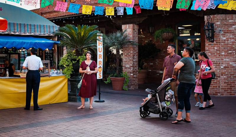 San Antonio-5686.jpg