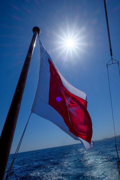 Malta-160821-134.jpg