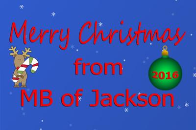 2016-12-10 MB of Jackson