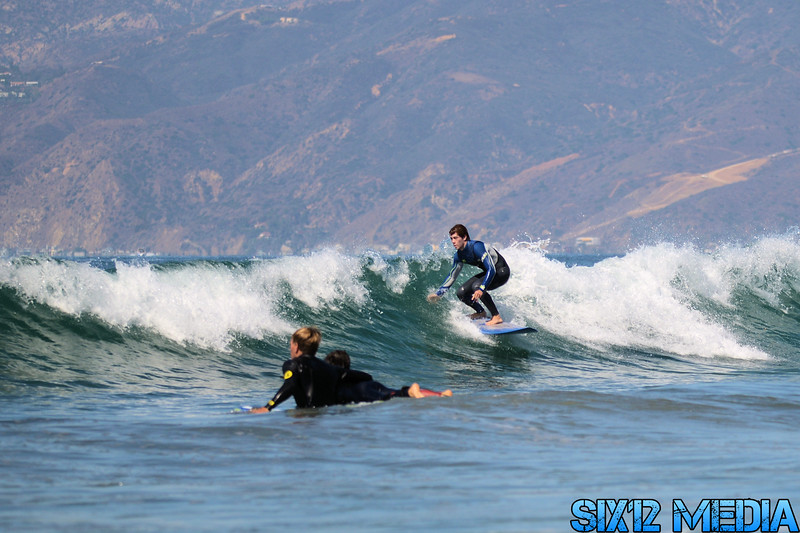 Santa Monica Surfing-47.jpg