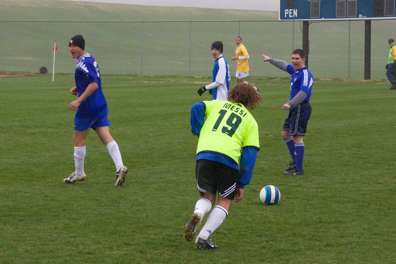 Alumni Soccer Games EOS40D-TMW-20090502-IMG_1147