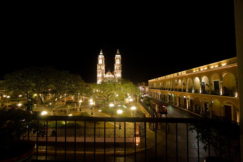 the-cathedral-at-night_4529524347_o.jpg