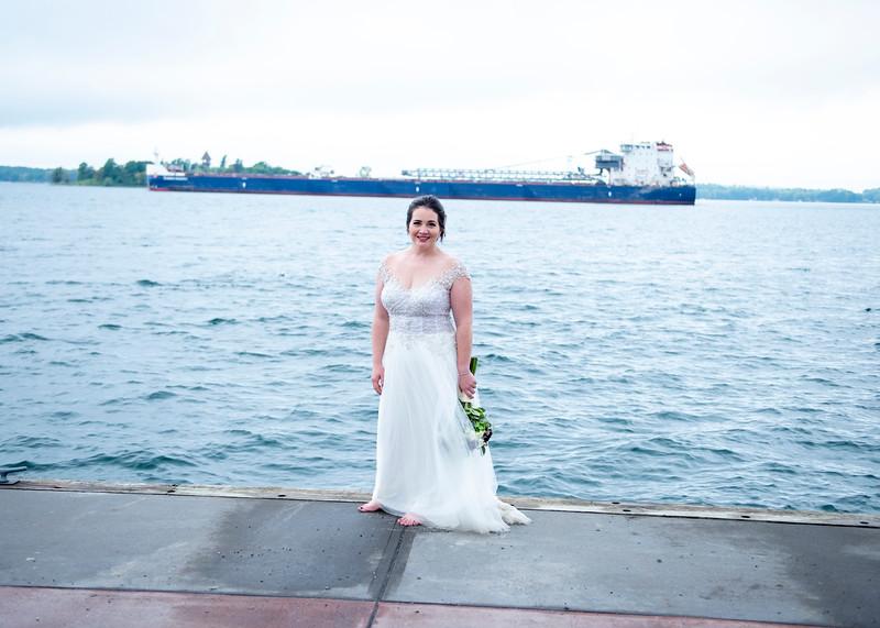 Simoneau-Wedding-2019--0975.jpg