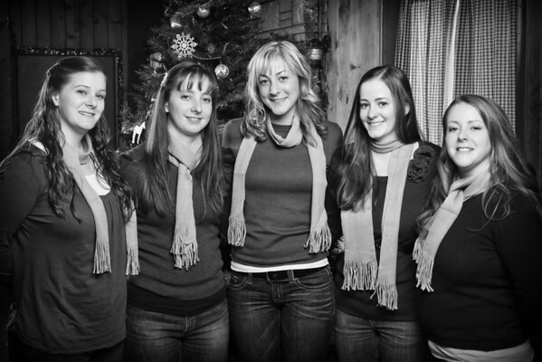 December_2011_Edited_Monochrome