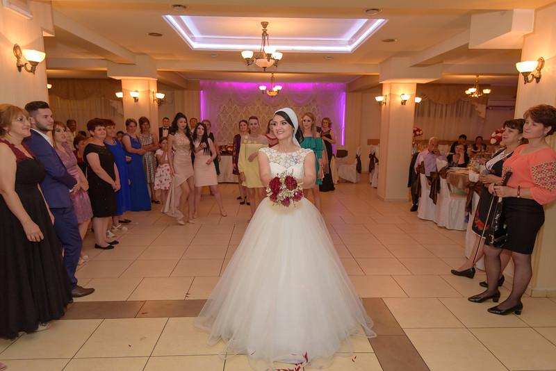 Mariana-Cristi-Nunta-06-03-2018-53966-LD3_5431.jpg