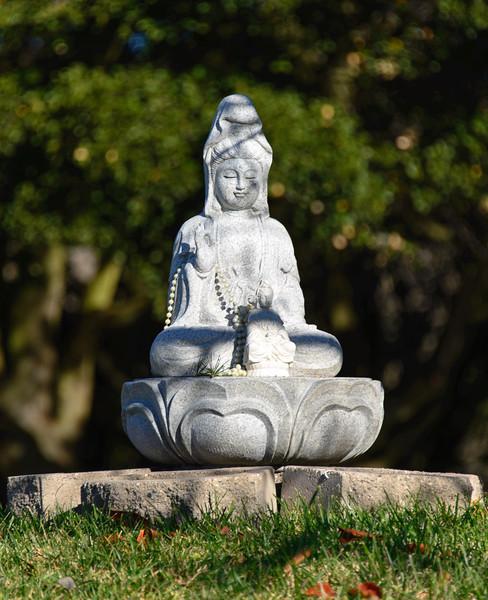 20131201-d6-Jampa Rinpoche-0334.jpg
