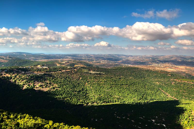 Israel-6716_17_18_19_20HDR-.jpg