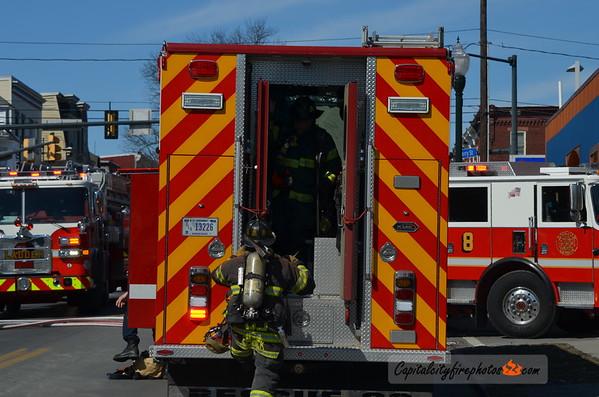 03/24/18 - Harrisburg, PA - 1711 Derry St