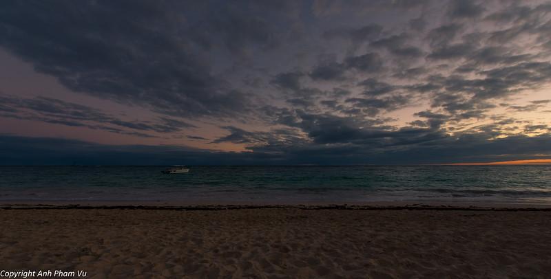 Punta Cana December 2012 152.jpg