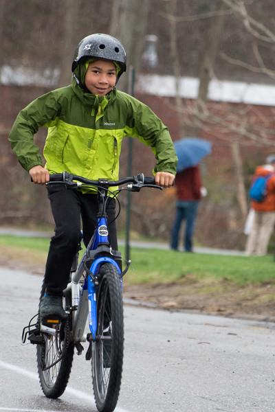 Lincoln-Kids-Ride-122.jpg