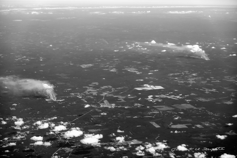 ACROS film simulation.  Lots of burning fields in this area.