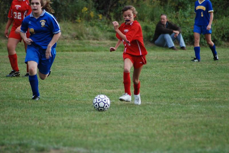 Soccer 107.jpg