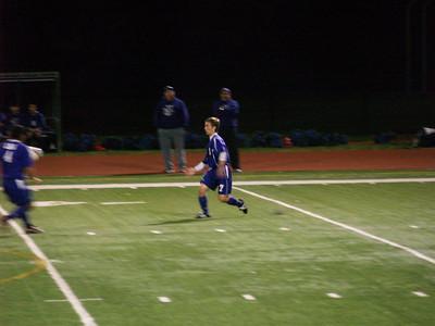 2012-1-20 Soccer Games