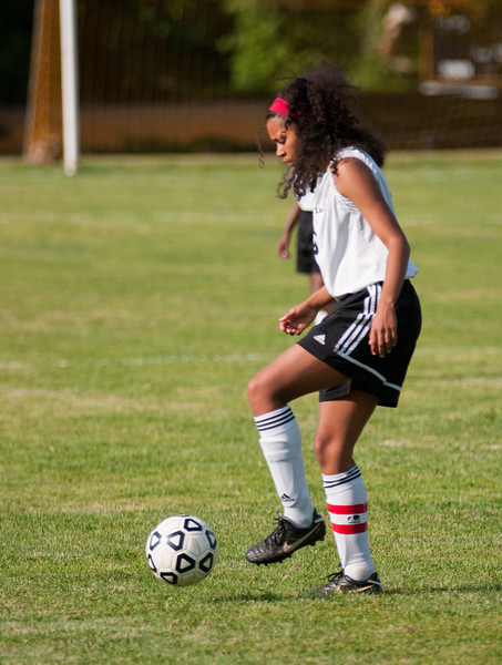 20120514-U City Womens Soccer-4899.jpg
