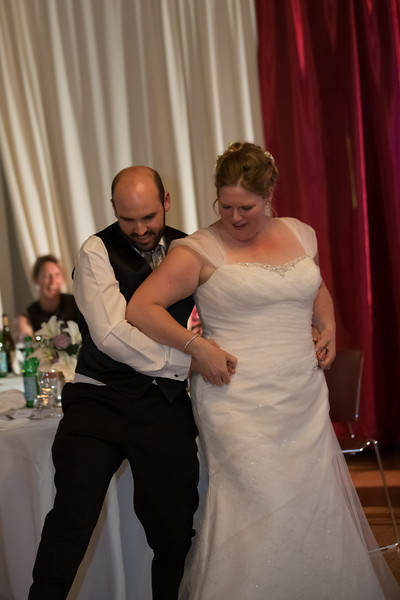 Mari & Merick Wedding - First Dance-27.jpg