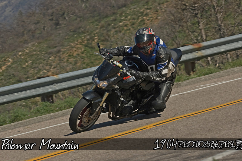 20090404 Palomar Mountain 089.jpg