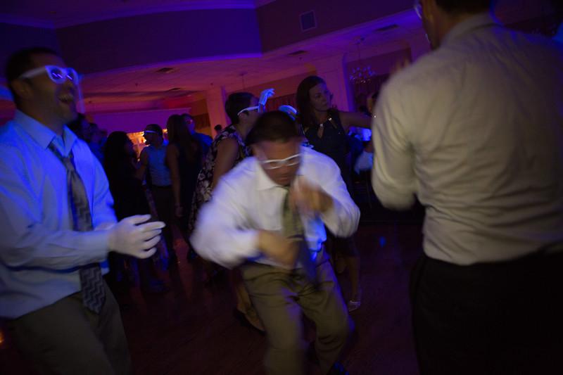 MRN_1645_Loriann_chris_new_York_wedding _photography_readytogo.nyc-.jpg.jpg