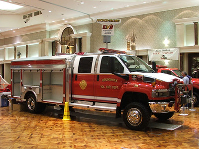 2005-08-26-winston-salem-fire-expo