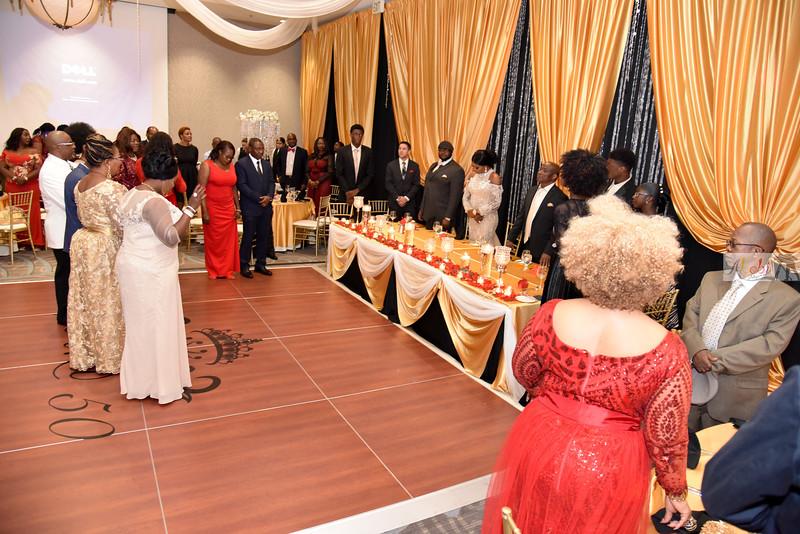 Olawumi's 50th birthday 1334.jpg