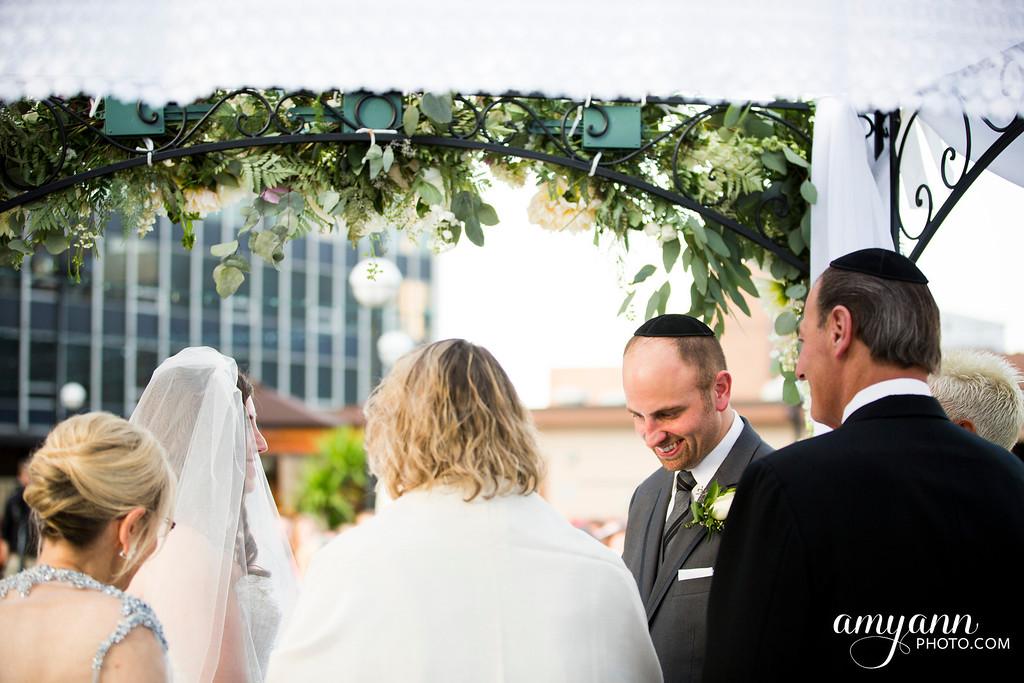 elizabethkyle_weddingblog32
