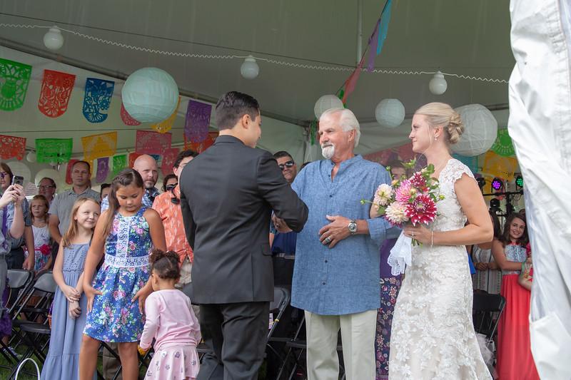 Watertown Wedding 067.jpg