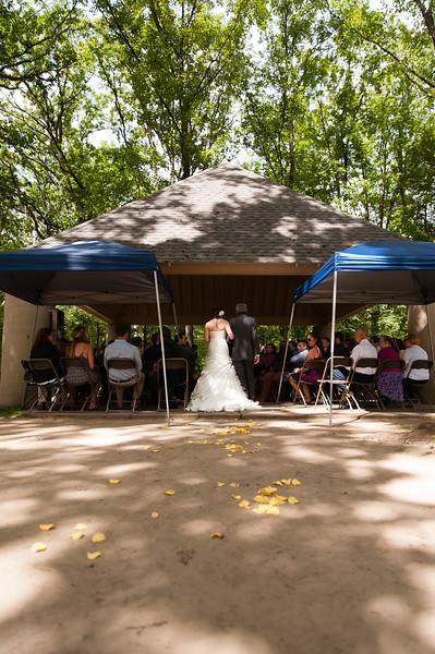 bap_schwarb-wedding_20140906132411_DSC2396