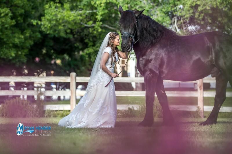 barbwire and lace bridal photo shoot brooklyn -51.jpg