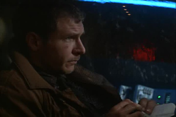 BladeRunner_DowntownNight_01-26-50.avi