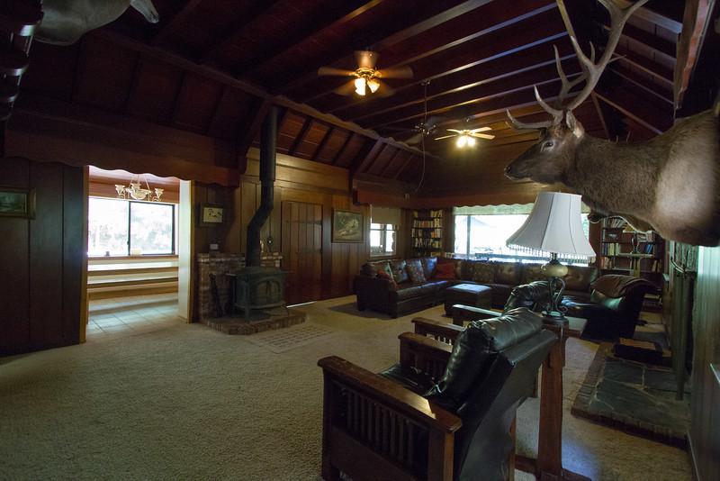 El Dorado Ranch-7996.jpg